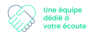 accompagnement-chauffeur-vtc
