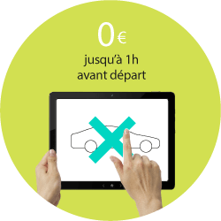 Annulation_course