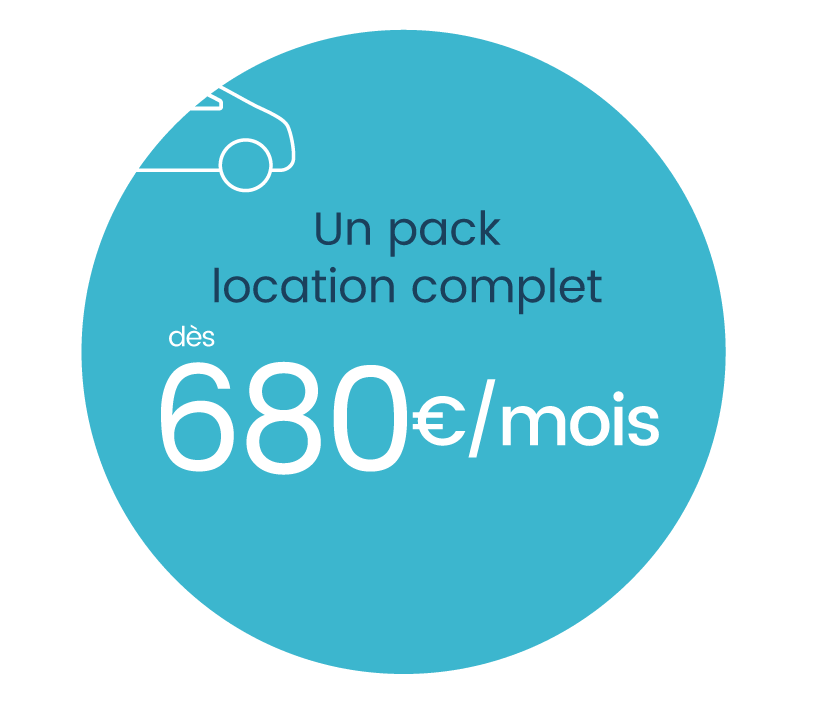 Pack_uberzone_zoe