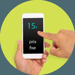 Prix_fixe_avance
