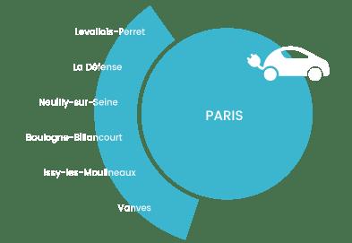 zone-vtc-electrique-paris