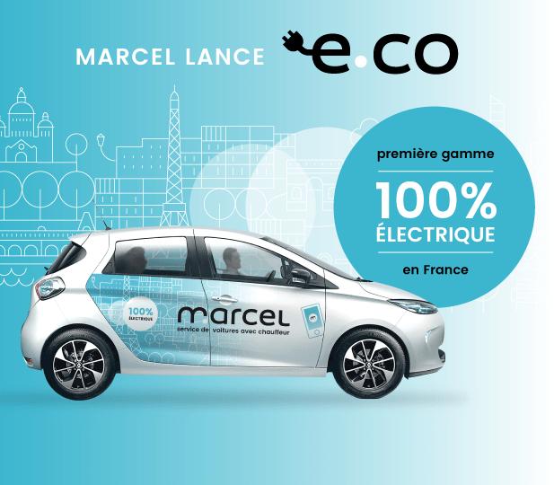 app-vtc-electrique-paris