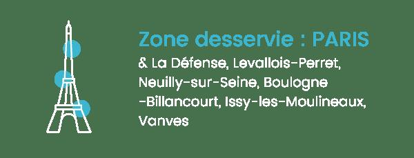 zone-app-vtc-electrique-paris