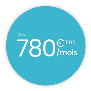Pack Renault ZOE Complet 780€
