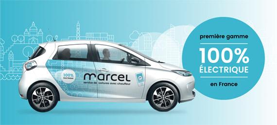 Marcel-gamme-vtc-electrique