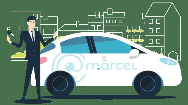 Marcel-Uberzone-VTC-Electrique
