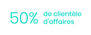 pictos_50_client-aff