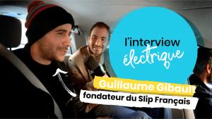 interview_electrique_Marcel