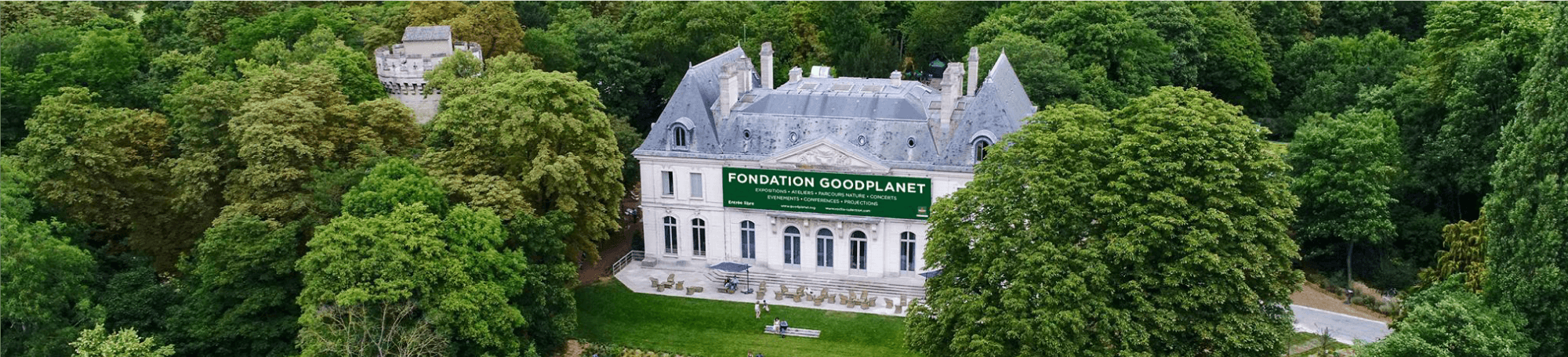 fondation-good-planet