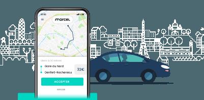 Marcel-CFR-pic-header-mobile