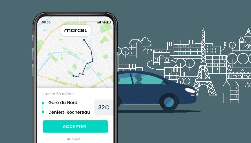 Marcel-CFR-pic-header