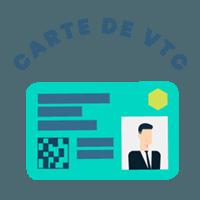 Gazette_CHFR_CarteVTC