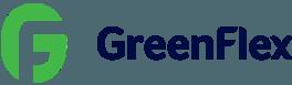 Logo_Greenflex