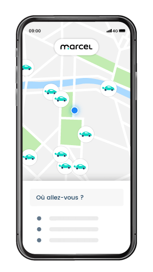 Tel_app