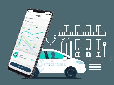 App_Marcel_Mobile