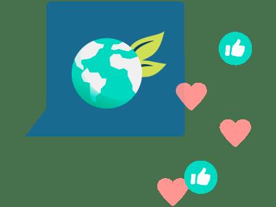 engagement_partenariat_V2