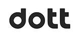 logo_dott